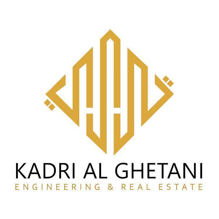 Kadri Al Ghetani