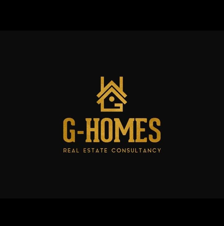 G homes