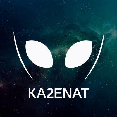 Ka2enat