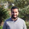 Ahmed badrawy