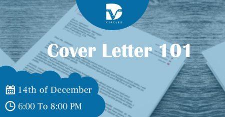 cover-v3