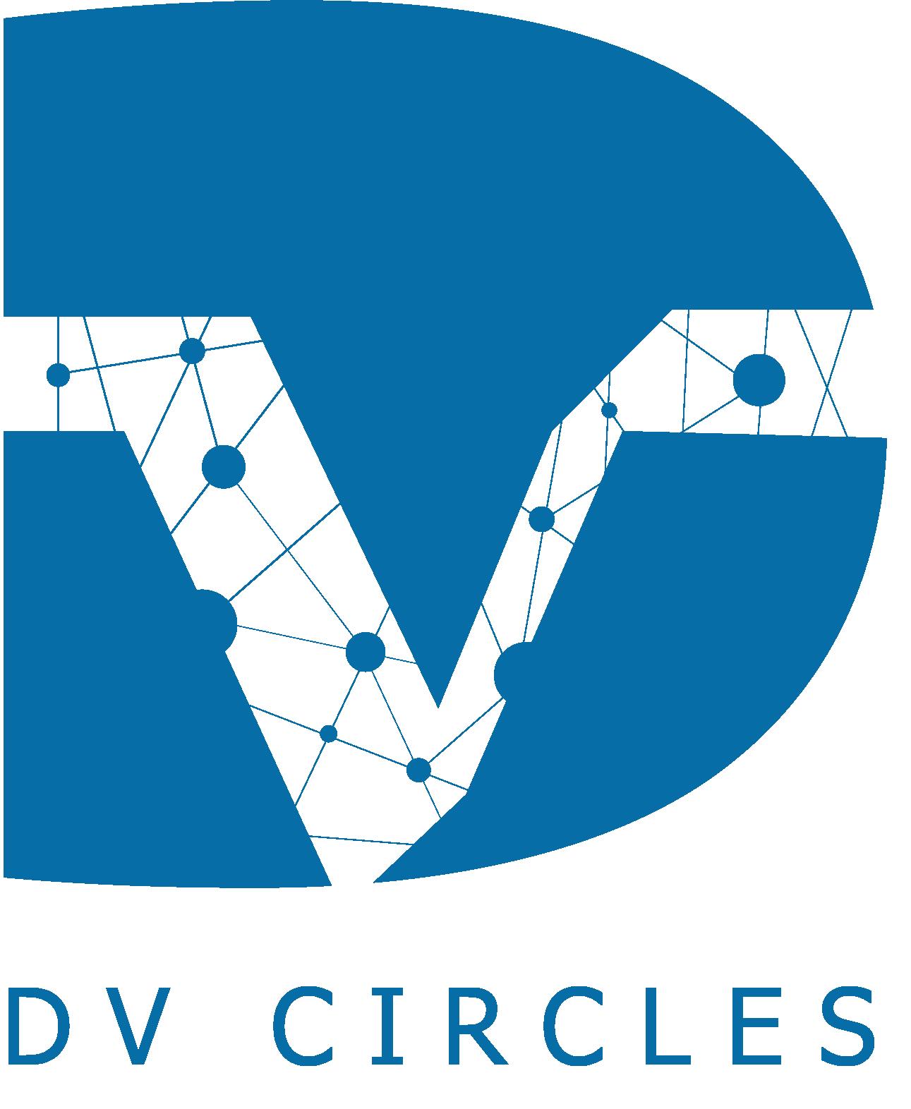 DvCircles