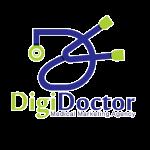 Digi Doctor