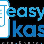 Easy Kash