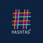 HashtagX