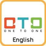 OTO English