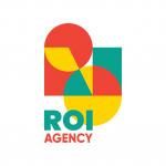 ROI Agency